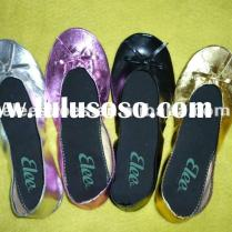 Dance Shoes Wedding, Dance Shoes Wedding Manufacturers In Lulusoso