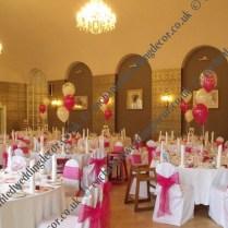 Enchanted Weddings & Events Bristol