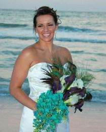 Exotic Florida Beach Weddings By Suncoast Weddingssuncoast Weddings