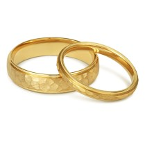 Fairtrade Wedding Rings 5 Ethical Options For Your Big Day