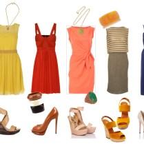 Fashion Friday Weddings » Lauren Wakefield