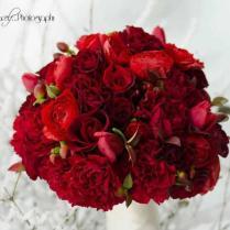 Florist Friday Recap 1 19 – 1 25 Wedding Wishes