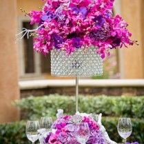 Flower Arrangements For Wedding Centerpieces On Wedding Flowers