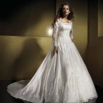 Gothic Wedding Dresses Voguebridal Com