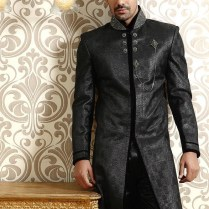 Groom Tuxedos Mens Wedding Dress Bridegroom Suit Best Man Suit