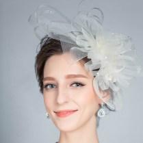 Headpieces Bridal Hair Accessories