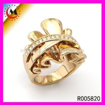 Horse Wedding Ring, Horse Wedding Ring Suppliers And Manufacturers