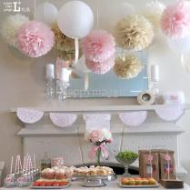House Wedding Decorations On Decorations With Decoration House
