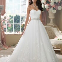 Incredible Ideas For David Tutera Wedding Dresses