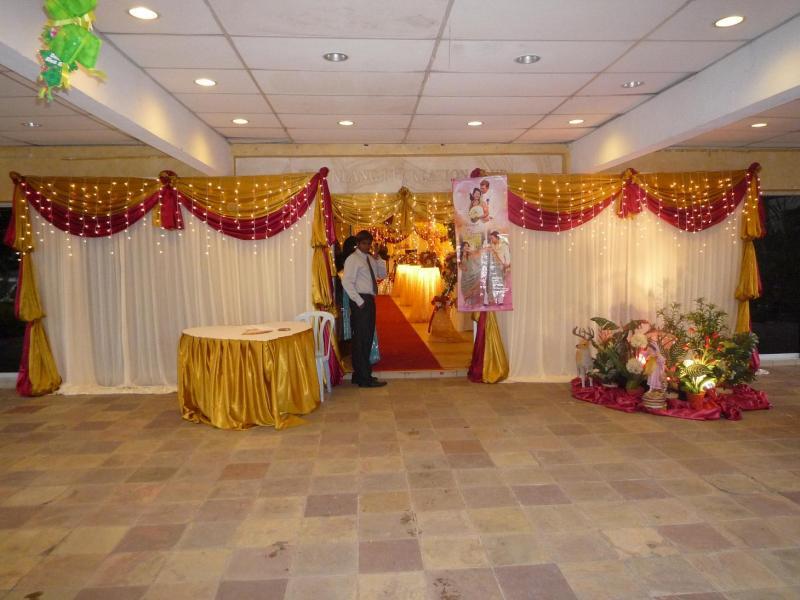 Malaysian indian wedding hall decoration billingsblessingbags indian wedding decor in malaysia images decoration ideas junglespirit Image collections