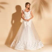 Italian Wedding Dresses Best Ideas And Dresses For Your Wedding 2016
