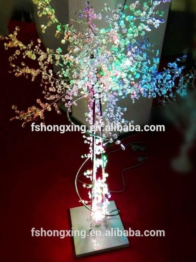 Lighted Wedding Centerpieces, Lighted Wedding Centerpieces