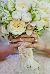 May 2014 Wedding Flowers Ideas