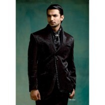 Mens Wedding Suit Indo
