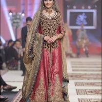 Muslim Bridal Dresses Top 10 Designer Picks Of 2016