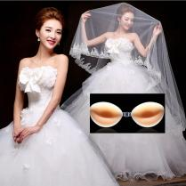 Online Buy Wholesale Bikini Wedding Dress From China Bikini