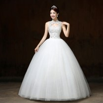 Online Buy Wholesale Chinese Style Wedding Gowns From China