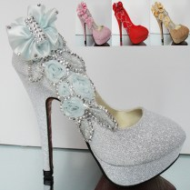 Online Buy Wholesale Wedding Reception Shoes From China Wedding