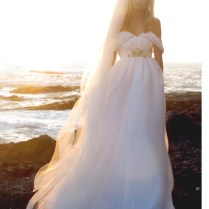 Online Get Cheap Goddess Wedding Dress
