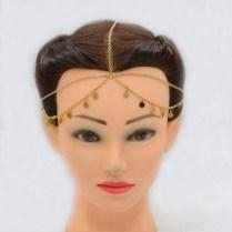Online Get Cheap Hippie Wedding Headbands