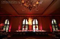 Orlando Wedding Locations Event Venues Orlando Orlando Wedding