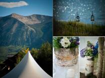 Outdoor Wedding Venues In Colorado