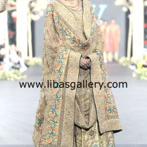 Pakistani Wedding Dress, Pakistani Bridal Dress, Bridal Dress