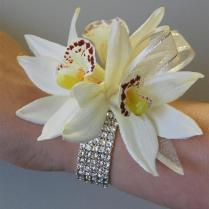 Pictures Of Corsages For Weddings Wrist Corsage Wedding, Prom