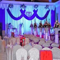 Popular Royal Blue Curtains