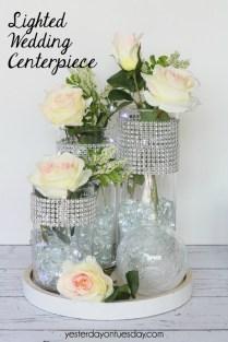 Pretty Diy Wedding Ideas