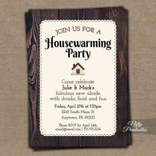 Printable Wedding Invitations Walgreens