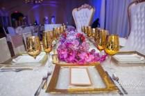 Royalty Wedding Ideas Archives