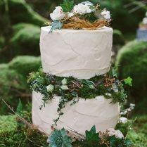 Rustic Wood Wedding Ideas