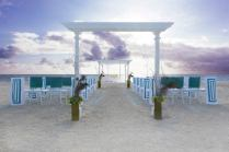 Say I Do In Mexico With Colin Cowie