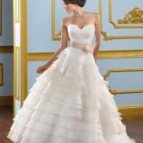 Scarlett Ohara Wedding Dress