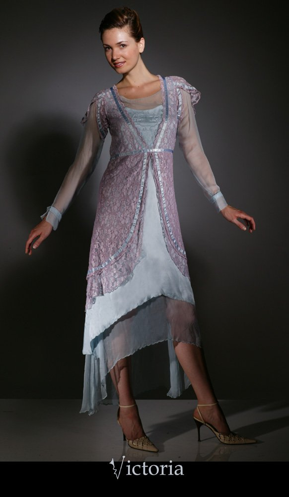 Casual Wedding Dress For Second Marriages