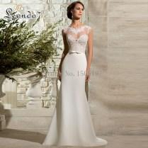 Sheath Lace Wedding Dresses Wedding Dresses Dressesss