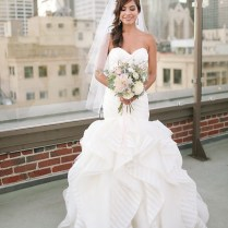 Star Wars Inspired Wedding Jennifer Joshua