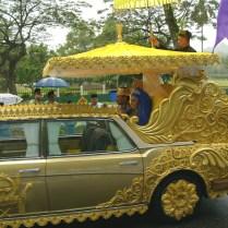 Tbdress Blog Enthralling Royal Wedding Themes