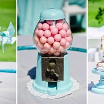 Throwback Thursday Best Of Themed Weddings » Little Vegas Wedding