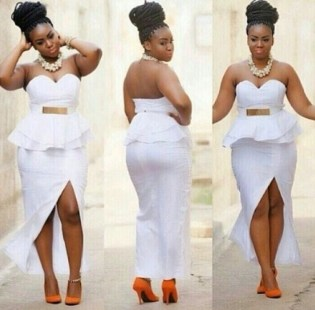 Top Awesome Simple Wedding Dresses For Justice Of The Peace
