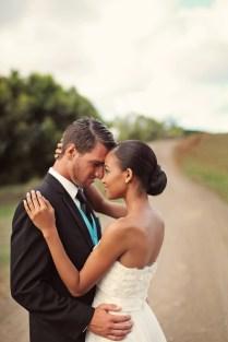 Unique Tropical Wedding Invitations