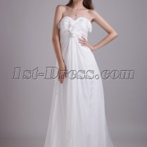 Vegas Style Wedding Dresses