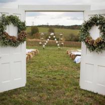Wedding Incredible Decor Wedding Trellis Ideas Wedding Trellis Ideas
