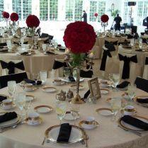 Wedding Picture Frame Wedding Centerpieces