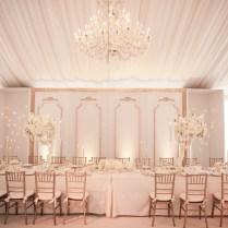 Wedding Wedding Reception Designs