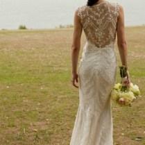 Wedding, Bohemian And Dress Wedding On Emasscraft Org