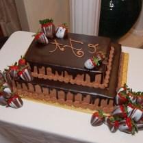 Wedding Cake And Grooms Cake Ideas Wedding Cakes February 2017