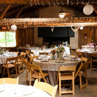 Wedding Decoration Ideas How To Determine The Lovely Wedding