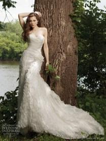 Wedding Dress Stores In Ireland